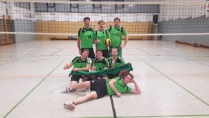 Herren II: Auswärtsspiel @ Sporthalle der Theodor Fontane Oberschule (51)
